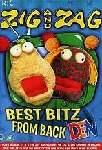 Zig and Zag: Best Bitz from Back Den