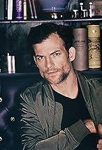 Torben Liebrecht's primary photo