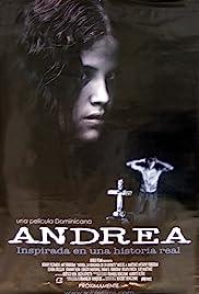 Andrea(2005) Poster - Movie Forum, Cast, Reviews