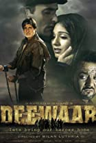 Image of Deewaar: Let's Bring Our Heroes Home