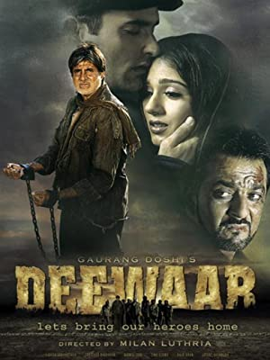 Deewaar (2004) Download on Vidmate