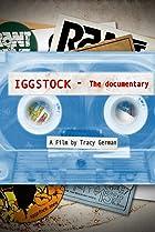 Image of Iggstock