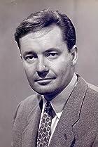 Image of Charles 'Bud' Tingwell