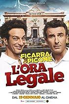 Image of L'ora legale