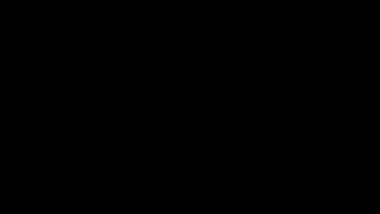 Salinjaui Gieokbeob 2017 Imdb