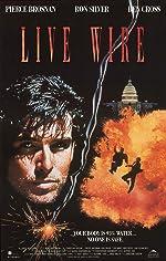 Live Wire(1992)