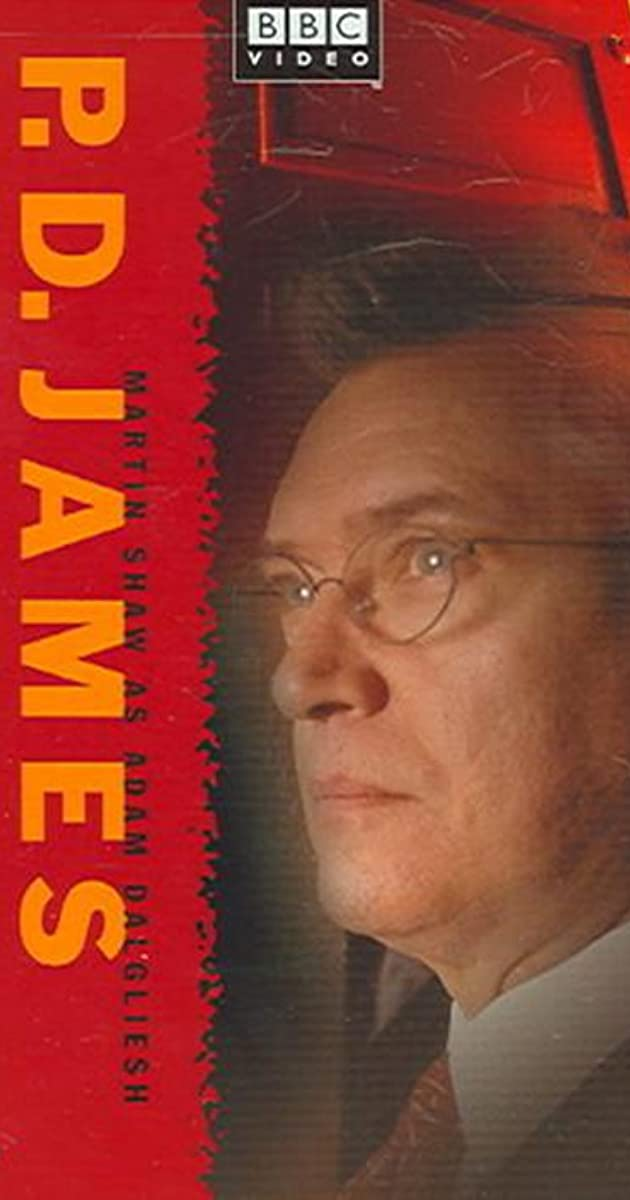 the murder room tv miniseries 2004� imdb
