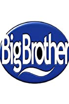 Image of Big Brother