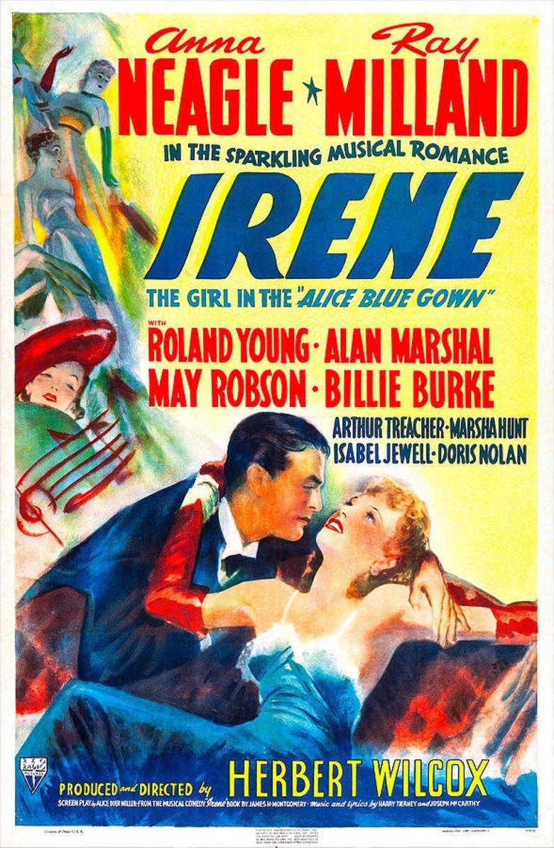 image Irene Watch Full Movie Free Online