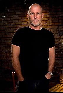 Mark Davis Picture