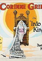 Into Her Kingdom
