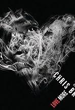 Chris Brown: Love More