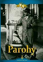 Parohy