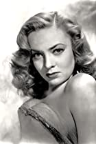 Image of Audrey Totter