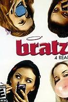 Image of Bratz 4 Real