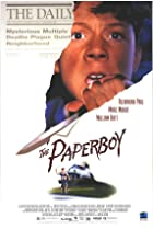 Image of The Paper Boy