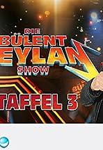Die Bülent Ceylan Show