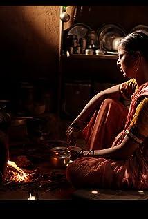 Aktori Kiran Khoje