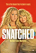 Image of Snatched