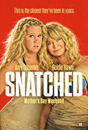 Watch Online Snatched HD Full Movie Free