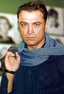 Aleksandr Lazarev Picture