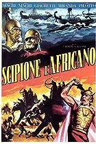 Image of Scipione l'africano