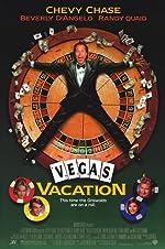 Vegas Vacation(1997)