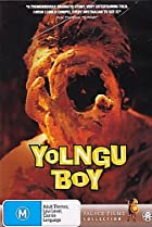 Image of Yolngu Boy