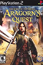 Image of The Lord of the Rings: Aragorn's Quest