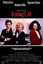 Working Girl(1988)