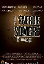 P=wp L'Energie Sombre