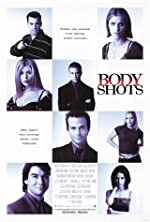 Body Shots(2000)