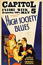 Image of High Society Blues