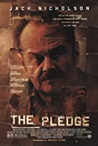 The Pledge (2001) Poster