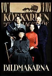 Bildmakarna(2000) Poster - Movie Forum, Cast, Reviews