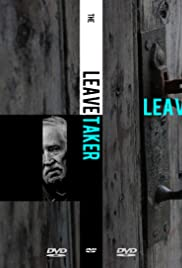 The Leavetaker Poster