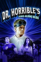 Image of Dr. Horrible's Sing-Along Blog