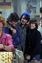 Image of The Monkees: Monkee Mother