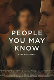 People You May Know Poster