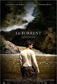 Le torrent Poster