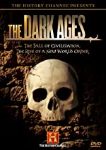 The Dark Ages(2007)