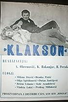 Image of Klakson