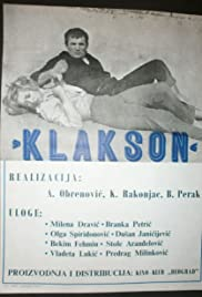 Klakson Poster