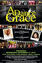 Primary image for A Dance for Grace