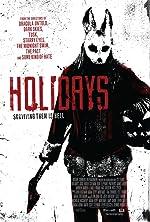 Holidays(2016)