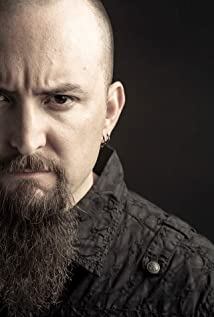Mike Wengren Picture