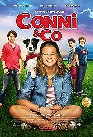 Conni & Co. Poster