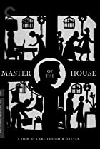Image of Master of the House