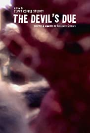 The Devil's Due Poster