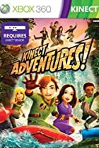 Image of Kinect Adventures!